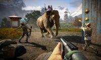 Disponibile Overrun per Far Cry 4