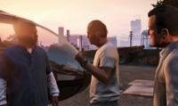 GTA 5, 30 nuove immagini da GameInformer