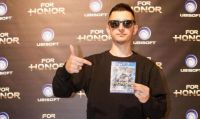 MadMan e Ubisoft insieme per For Honor