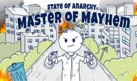 È online la recensione di State of Anarchy: Master of Mayhem