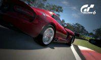 Spot TV italiano di Gran Turismo 6