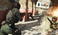 Call of Duty: Modern Warfare - Disponibile la Stagione 1