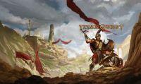 È online la recensione di Titan Quest