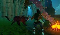 Winbound - Pubblicato un nuovo gameplay