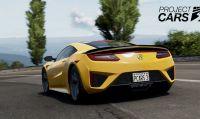Project Cars 3 arriva il 28 agosto