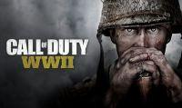 Nuovi dettagli sul Winter Siege di CoD: WWII