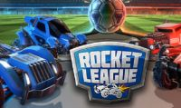 Problemi per Rocket League in 'omaggio' con il Plus di PlayStation