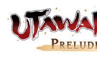 Utawarerumono: Prelude to the Fallen in arrivo su PS4 e PS Vita ad inizio 2020