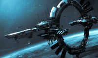 Star Citizen e i suoi 100GB di download