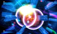 Disponibile Geometry Wars 3: Dimensions Evolved