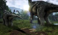 Primal Carnage: Genesis - Trailer 2 (GDC 2013)