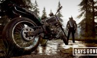 Days Gone avrà la photo-mode già al lancio