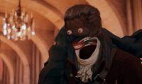 Assassin's Creed: Unity - nuovi problemi di pop-up