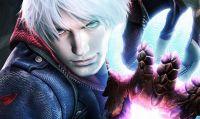Devil May Cry V - Lo sviluppo è quasi completo?