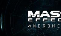 Mass Effect: Andromeda - BioWare al lavoro sulla patch per il day one