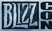 BLIZZARD: Ecco il calendario della BlizzCon 2017