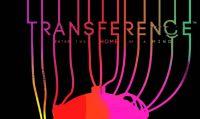 E3 Ubisoft – Presentato il gameplay del thriller psicologico VR Transference