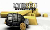Battlefield diventa una serie TV? (per la seconda volta)