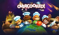 Overcooked è gratis su PC per un periodo limitato
