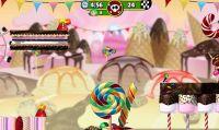 Lemmings Touch da oggi su PS Vita