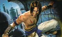 Il franchise di Prince of Persia potrebbe fare il suo ritorno?