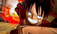 La recensione di One Piece: Burning Blood