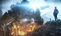 Titanfall 2 - Novità sui DLC in arrivo a febbraio e marzo