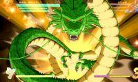 Dragon Ball FighterZ - Ecco un video unboxing della Collector's Edition