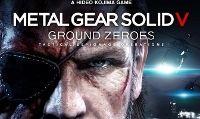 La recensione di Metal Gear Solid V: Ground Zeroes