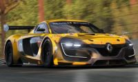 Project CARS Game Of The Year Edition previsto in primavera