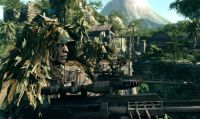 Sniper: Ghost Warrior ha venduto più di 3 milioni di copie