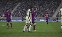EA Germania simula la finale di Champions su FIFA 15