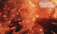 ''Liberazione e giustizia'' nel nuovo video di Wolfenstein II