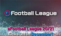 Roma e Juventus parteciperanno al torneo eFootball.Pro di Konami