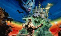 Nuovi rumors sulla miniserie animata di Castlevania