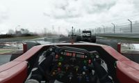 Project CARS - Digital Foundry fa l'analisi del frame-rate
