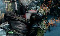 God of War guadagna il titolo di esclusiva Sony che ha venduto più velocemente nella storia della PlayStation