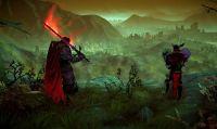 Svelate nuove informazioni su Immortal Realms: Vampire Wars