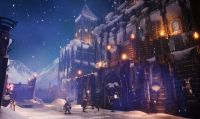 Annunciato The Bard's Tale IV: Director's Cut