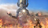Ecco i dettagli della patch di dicembre di Assassin's Creed: Origins