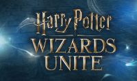 Niantic, Inc. e Warner Bros. Interactive Entertainment annunciano: Harry Potter: Wizards Unite