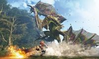 Monster Hunter: World - La recensione di Famitsu è altamente positiva