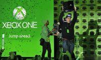 Xbox One: vendute oltre 3 milioni di unità nel 2013