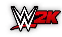 WWE 2K21 non verrà realizzato?