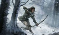 Non solo 'neve' per Rise of the Tomb Raider