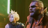 FFVII Remake - Su Reddit compaiono nuovi rumors in vista dell'E3