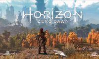 Horizon: Zero Dawn - Il crafting sarà importante ma non dispersivo