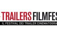Vigamus è partner del Trailers Filmfest 2013