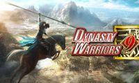 Dynasty Warriors 9 sarà testabile gratuitamente nel mese di novembre