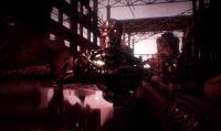Annunciato Terminator Resistance per PS4, Xbox One e PC